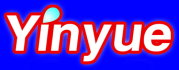 Ningbo Yinyue Electric Appliance Co., Ltd.
