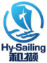 Shanghai Hy-Sailing Chemical Tech. Co., Ltd.