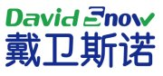 Guangzhou Davidsnow Environmental Building Materials Co., Ltd.