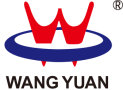 Shanghai Wangyuan Instruments of Measurement Co., Ltd.