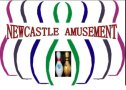 Newcastle Amusement Inc.