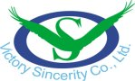 Victroy Sincerity Technology Co., Ltd.