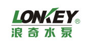 Zhejiang Lonkey Pump Industry Co., Ltd.