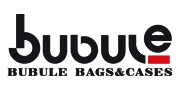 Zhejiang Bubule Bags & Cases Co., Ltd.