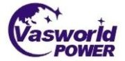 Vasworld Power Co., Limited