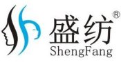 Jiangsu Shengfang Nano Material Technology Co., Ltd.