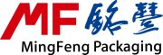 Dongguan MingFeng Packaging Corporation Limited
