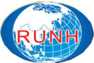 Runh Power Corp., Ltd.