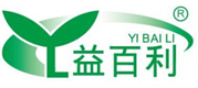 Fujian Yibaili Package Material Co., Ltd.