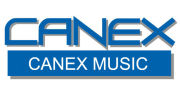 Canex Musical Instrument Co., Ltd.