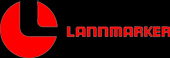 Shanghai Lannmarker Vehicle & Accessories Co., Ltd.