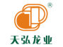 Zhejiang Longye Pipe Industry Co, . Ltd.