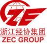 Zhejiang ZEC Trade & Industry Co., Ltd.