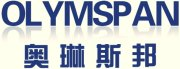 Jiangsu Olymspan Thermal Energy Equipment Co., Ltd.