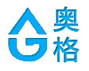 NINGBO AOGE MACHINERY CO., LTD.