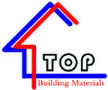 Shandong Top Building Materials Co., Ltd.
