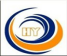 Shenzhen Huayang Lighting Technology Co., Ltd.