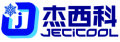 Yangchun Cooldere Refrigeration Machinery Co., Ltd.