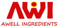 Awell Ingredients Co., Ltd.