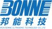 Wuxi Bonne Ultrasonic Technology Co., Ltd.