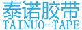 Yiwu Nuoqin Co., Ltd.