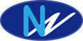 Tianjin Ningze Import And Export Trading Co., Ltd.
