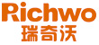 Zhongshan Richwo Lighting Co., Ltd.