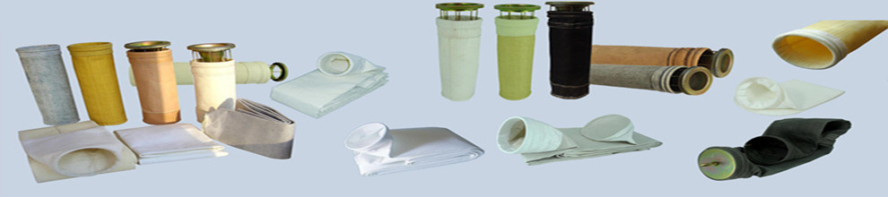 Anhui Filter Environmental Technology Co., Ltd.
