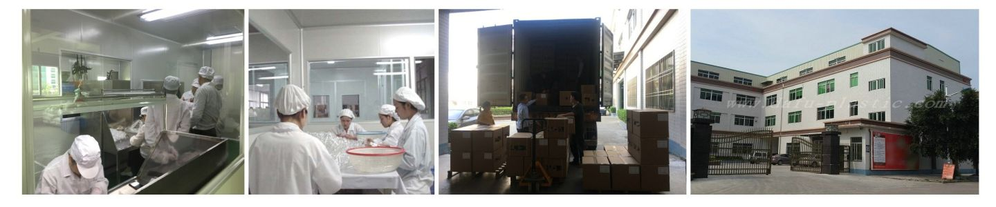 SHANTOU DAFU PLASTIC PRODUCTS FACTORY CO., LTD.