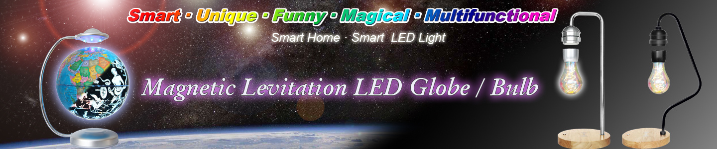 Cixi Yireh LED Lighting Technology Co., Ltd.