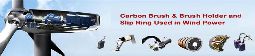 Changsha Aobo Carbon Co., Ltd.