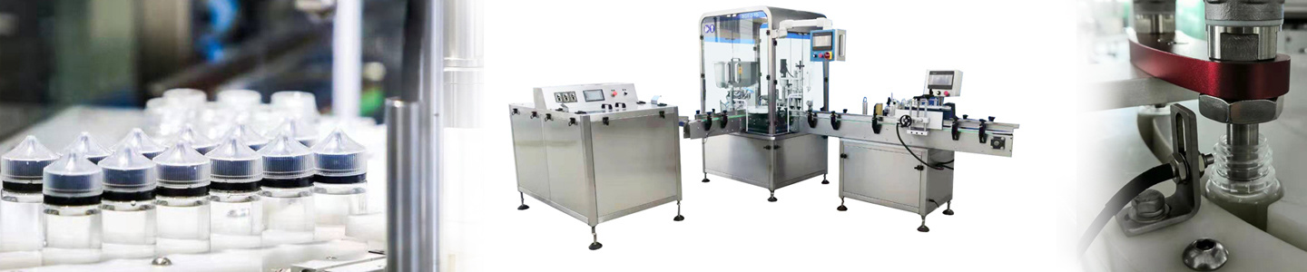 Changzhou Bojun Packaging Machinery Co., Ltd.