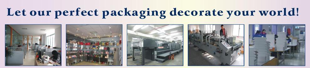 Hangzhou Yuanmao Packing Co., Ltd.