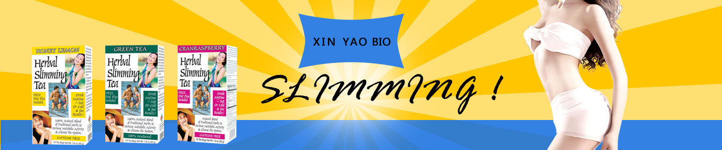 Shenzhen Xinyao Biological Technology Co., Ltd.