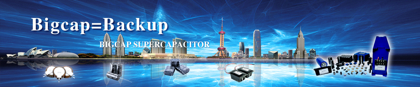 Liaoning Brother Electronics Technology Co., Ltd.
