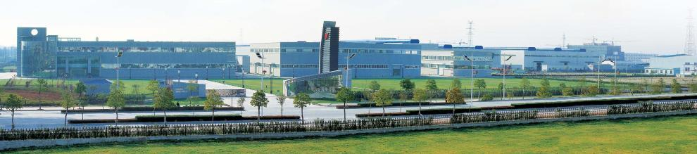 Yangzhou Jinfeng New Material Co., Ltd.