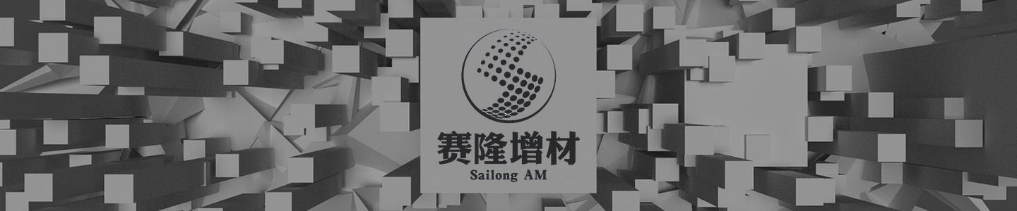 Guangzhou Sailong Additive Manufacturing Co., Ltd.