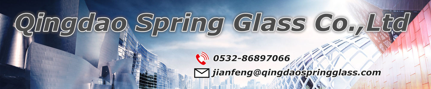 Qingdao Spring Glass Company Limited