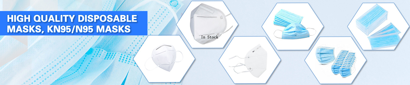 Linyi Funway Medical Protective Product Technical Co., Ltd.