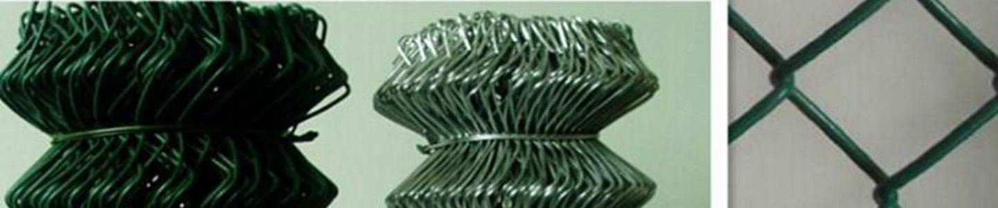 Anping Yaqi Wire Mesh Co., Ltd.