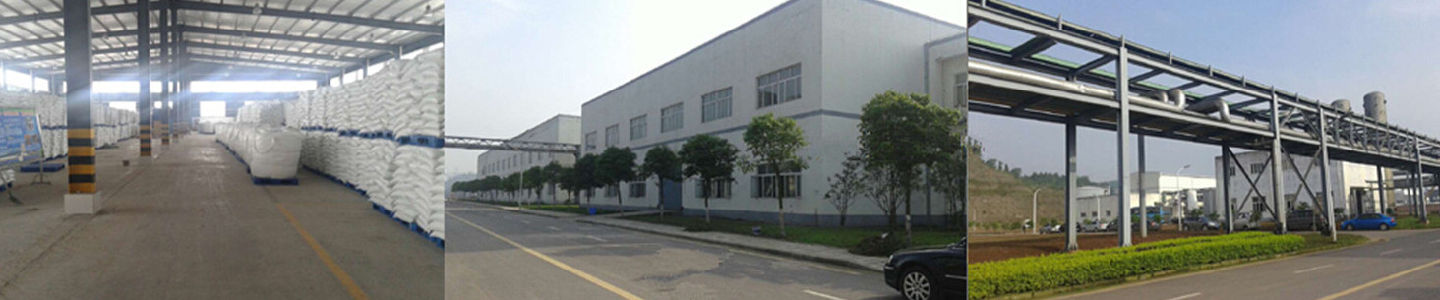 Yueyang Jiazhiyuan Biological Technology Co., Ltd.
