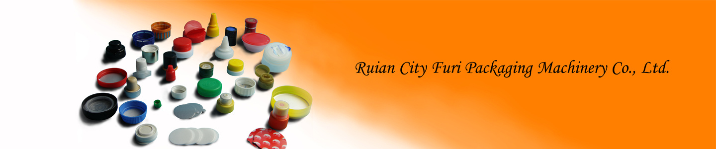 Ruian Furi Packaging Machinery Co., Ltd.