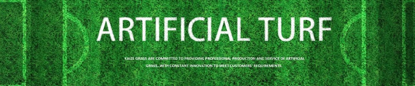 WUXI KAIZE IMPORT AND EXPORT CO., LTD.
