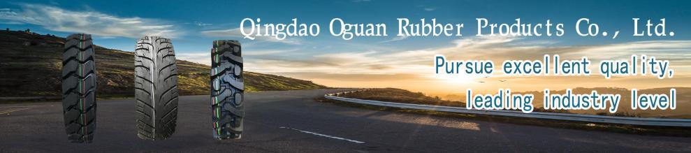 Qingdao Oguan Rubber Products Co., Ltd.