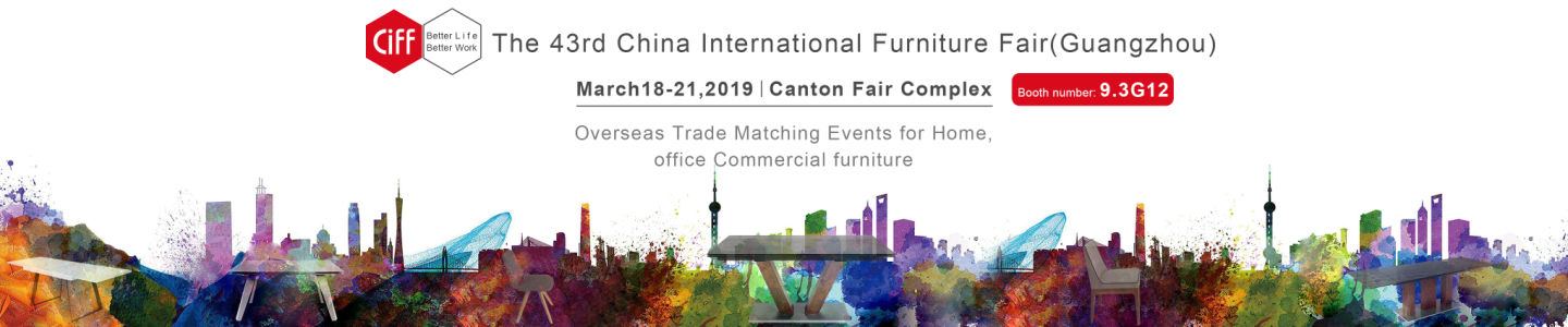 Dongguan Yafulai Furniture Co., Ltd.