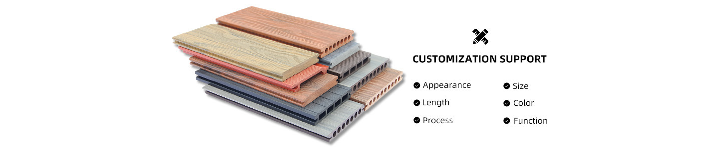 Qingdao Barefoot Construction Material Co., Ltd.