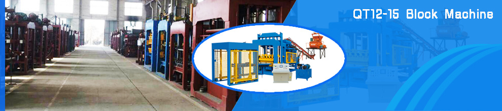 Shandong Shiyue Intelligent Machinery Co., Ltd.