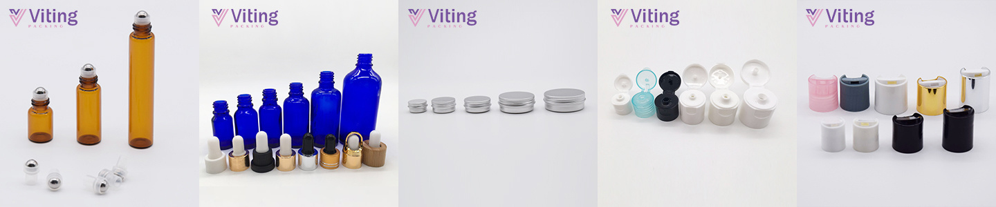 Jiangyin Viting Daily Packing Co., Ltd.