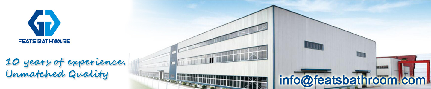 CHANGZHOU FEATS BUILDING CO., LTD.
