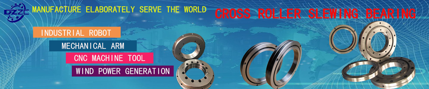 Luoyang LYDZ Bearing Co., Ltd.